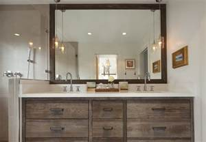 Lighting Ideas For Bathroom Bathroom Lighting Archives Interior Lighting
