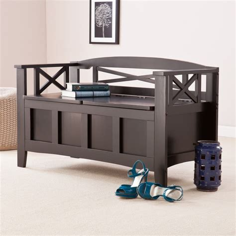 entrance storage bench black entrance bench with storage stabbedinback foyer