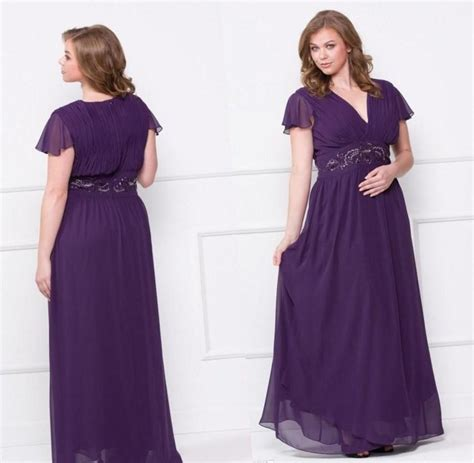 light purple plus size dress plus size bridesmaid dresses purple pluslook eu collection