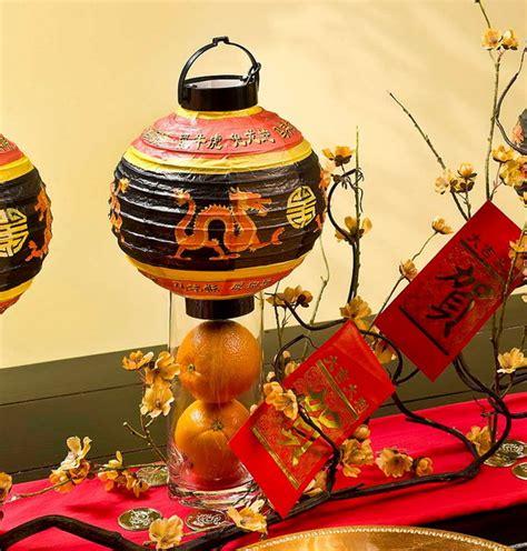 new year centerpiece ideas new year centerpiece ideas family net