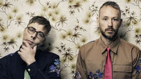 Basement Jaxx To Headline Future Music Festival 2015 Basement Jaxx Zephyr