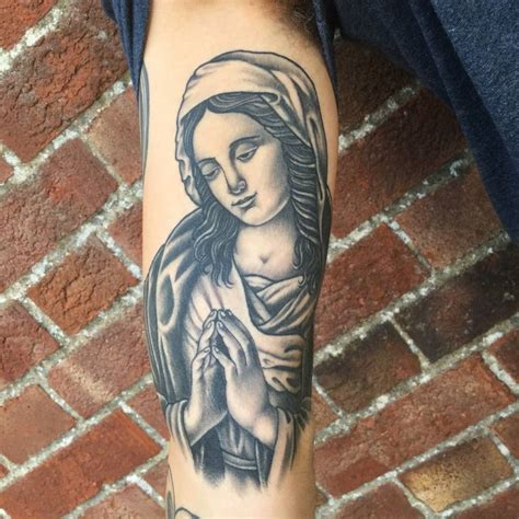notorious tattoo leeds instagram leeds tattoo