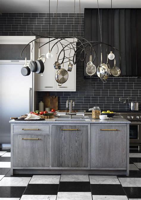 50 best modern kitchen design ideas for 2017 pertaining to 50 top kitchen design ideas for 2017