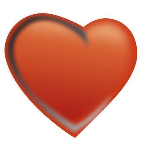 cuore clipart clipart cuore clipart best