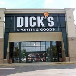 sporting goods ky dick s sporting goods sports wear 1968 pavillion way