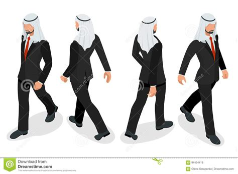 design your dream guy own cartoons illustrations vector stock images 12312