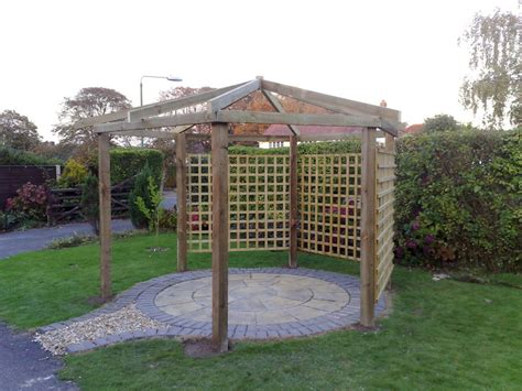 Ready Made Pergolas Uk Trend Pixelmari Com Ready Made Pergolas