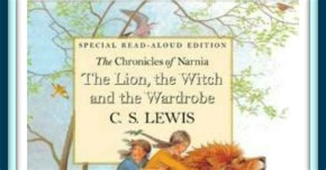 Activities For The The Witch And The Wardrobe by Chronicles Of Narnia Activities For The The Witch