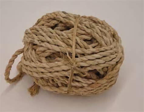 Harga Tali Tambang Goni Besar harga tali tambang goni di surabaya ud samudra jaya