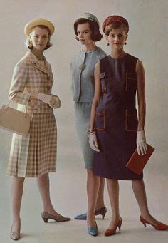 conservative professional look for women in their sixties 1000 images about marola witt on pinterest harpers