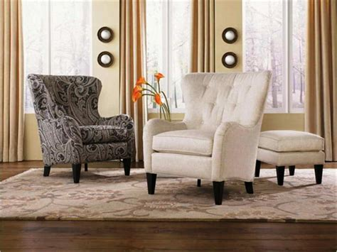 cool living room chairs accent chairs in living home design ideas cool living