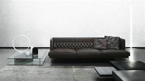 aerre divani opinioni outlet divani design divani letto clic clac grande giallo