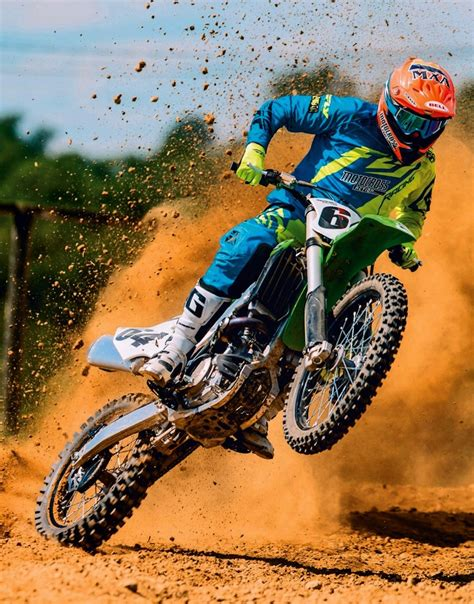 motocross action 450 shootout motocross action magazine 2017 mxa 450 shootout video we