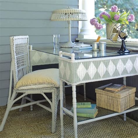 painting ideas for outdoor furniture and interior decoration in vintage style interior styles 1