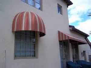 dome awning 22 best awnings images on pinterest architecture