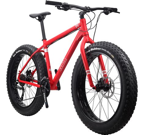 F E Bike Review by Mountain Bike F Best Seller Bicycle Review