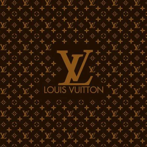 louis vuitton themes for iphone 5 68 best images about crafting louis vuitton theme on