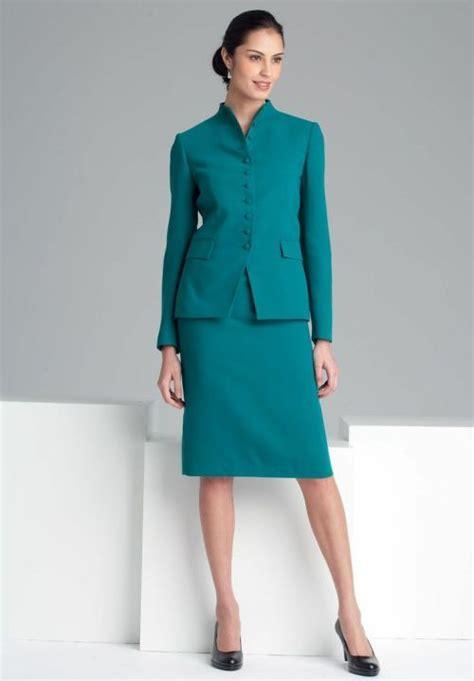 Baju Kerja Khusus Ibu model baju kerja guru yang menilkan integritasnya