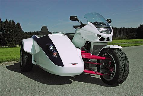 Bmw Motorrad Denver by Motorcycles Denver Sidecars For Motorcycles