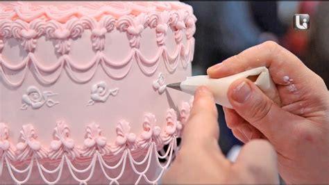 Decorator Icing Cake Decorating Amp Royal Icing Piping David Cakes