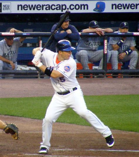 david wright swing the nfl report february 2014