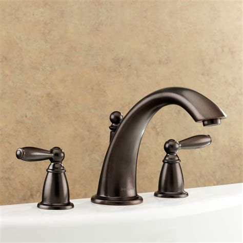 Bathroom Sink Faucet Leaking From Spout by Gooseneck Faucet Leaking At Base Two Handle Kitchen Faucet High Arc T36 36 Series