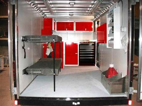 Folding Rv Bunk Beds Folding Bunk Beds For Trailer Bedroom Ideas Pictures