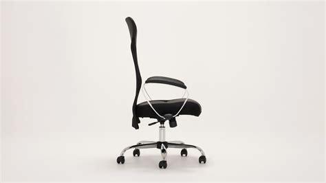 lotus office chair eq3