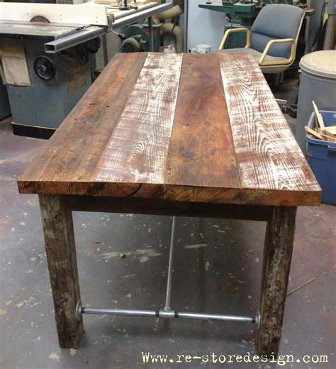 cool diy reclaimed wood projects diy candy