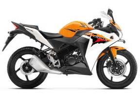 Honda Bike Prise Ways To World Honda Cbr 150r 2012 Launched In India