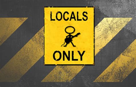Locals Only locals only archive classic rock 92 9 kismclassic rock
