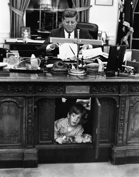 jfk oval office kellyanne conway long history of casual white house