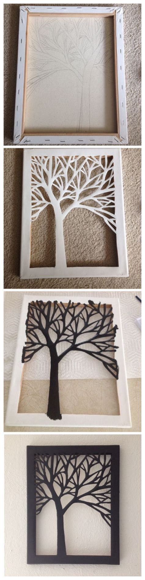 easy home decorating projects easy weekend diy projects for home decoration 2017