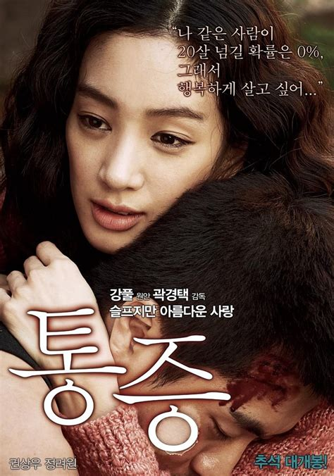beauty inside dramawiki added characters posters stills and video for the