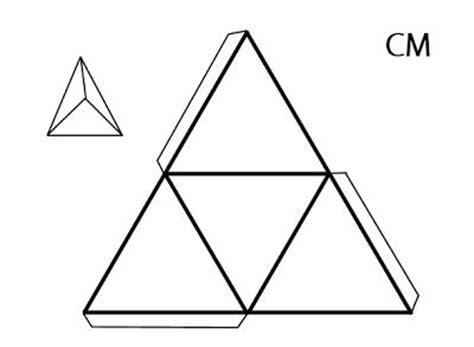figuras geometricas rectangulares m 225 s de 25 ideas incre 237 bles sobre cuerpos geometricos para