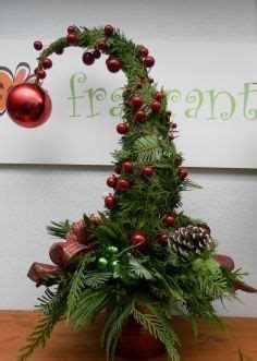17 best ideas about grinch christmas tree on pinterest
