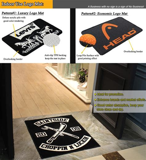 professional crossfit floor mat with ce certificate buy
