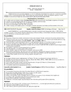 black belt quality resume new taekwondo instructor resume