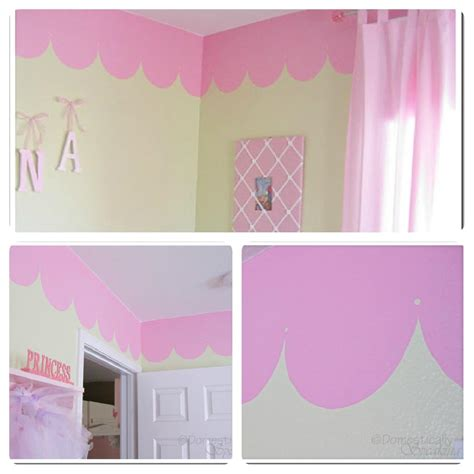 Diy Bedroom Wall Decor by Diy Bedroom Decor