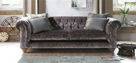 my couch stokers fine furniture our blog