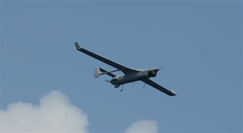 Sabrina Wazik Navy Rq navy and marine corps small tactical uas enters production phase gt headquarters marine corps