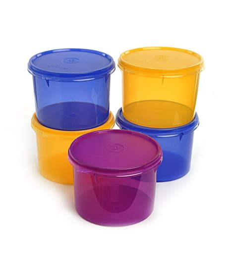 Sale Bowl Tupperware tupperware on sale