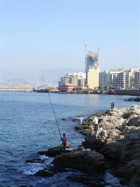 file beirut cartier jpg wikimedia commons file fischer in beirut jpg wikimedia commons
