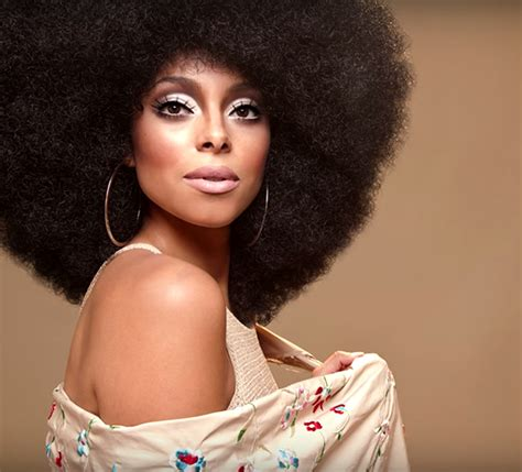 tracee ellis ross halloween costume 5 halloween makeup looks you can actually master the