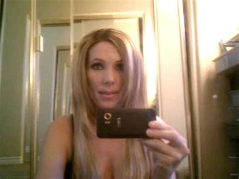 hello gorgeous hair extensions review hello gorgeous hair extensions review how to save money