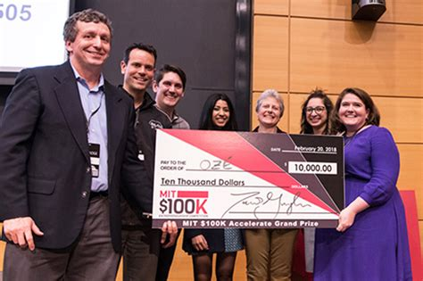 Mccormick Mba Mit by Mit Lgo News And Research Mit Sloan And Mit School Of