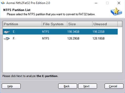 format converter for windows 10 format or convert usb drive to fat32 in windows 10