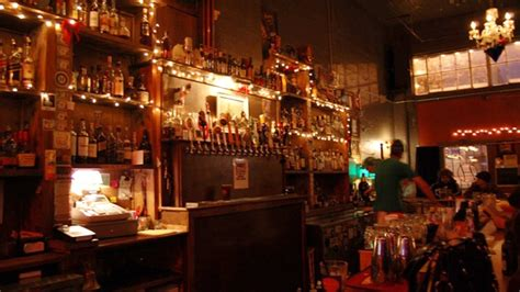 top dive bars 5 of seattle s best dive bars seattle refined