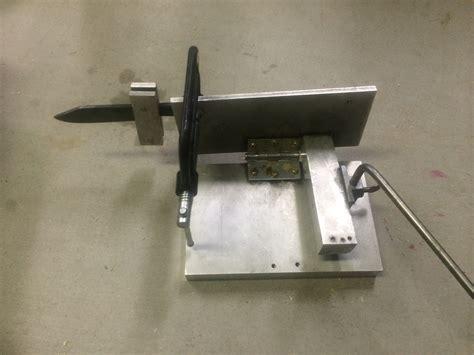 knife sharpening jig for bench grinder knife sharpening jig for bench grinder 28 images bench
