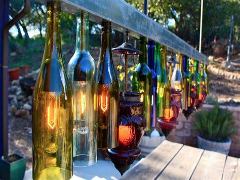 kronleuchter outdoor outdoor chandeliers for your special spots